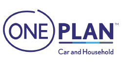 download the oneplan health insurance app on the google playstore